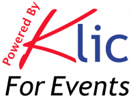 gallery/klic_for_events_logo